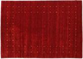 Loribaf ルーム Delta - 赤