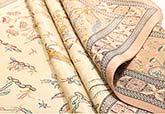 厳選高級絨毯